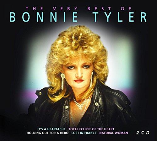 Bonnie Tyler - DULCISIMO.BALADAS NO ESPAÑOL - Zortam Music
