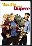 You, Me and Dupree (Widescreen Editio...