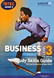 Btec Level 3 National Business Study Gui