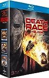Death Race Trilogie [Blu-ray]