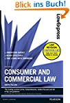 Law Express: Consumer and Commercial...