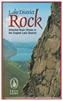 Lake District Rock Climbs
