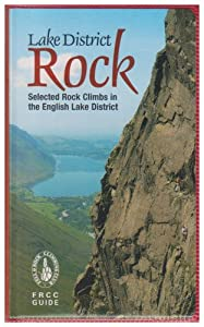 Lake District Rock Climbs