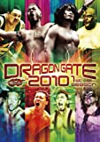 DRAGON GATE 2010 1st season [DVD]