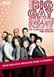 The Big Gay Sketch Show: The Complete...