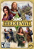 Video Games - The Sims Medieval
