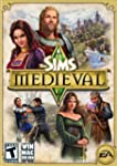 The Sims Medieval - Standard Edition