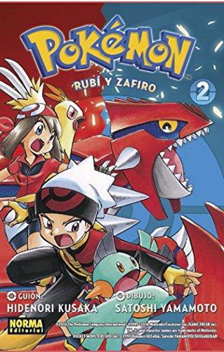 pokemon-10-rubi-y-zafiro-2