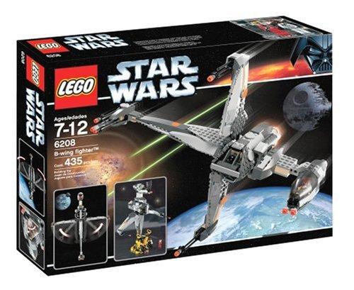 LEGO-Star-Wars-B-Wing-Fighter-set-6208