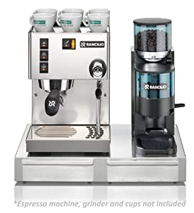 Rancilio Base from Rancilio