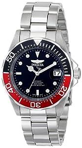 Invicta Men's 9403 Pro Diver Collection Automatic Watch