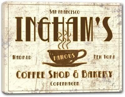 inghams-coffee-shop-bakery-canvas-print-24-x-30