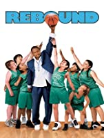 Rebound [HD]