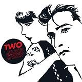 echange, troc Miss Kittin & The Hacker - Two
