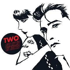 Two - Miss Kittin & The Hacker