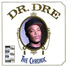 The Chronic [Vinyl LP]