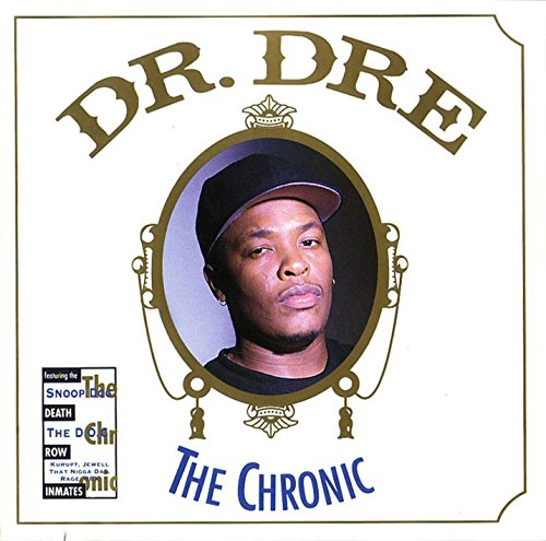 Dr. Dre - Nuthin but a
