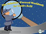 img - for The Solution-Focused Workbook for Grades K-12 book / textbook / text book