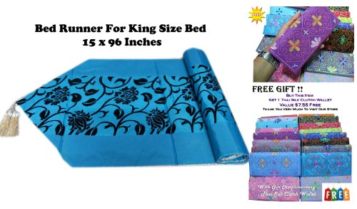 Disney King Size Bedding front-1063603