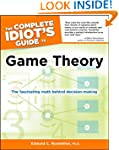 The Complete Idiot's Guide to Game Th...