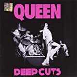 Queen Deep Cuts (Volume One 1973-1976)