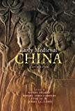 img - for Early Medieval China: A Sourcebook book / textbook / text book