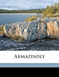 Armazindly