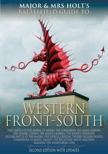 major-and-mrs-holts-concise-guide-to-the-western-front-south-the-first-battle-of-the-marne-the-aisne