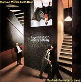 Angel station (1979)