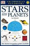 Smithsonian-Handbooks-Stars-and-Planets-Smithsonian-Handbooks