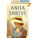 Stella Bain by Anita Shreve