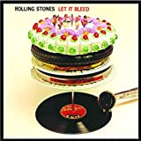 Let It Bleed - Edition remasteris�epar The Rolling Stones