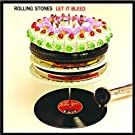 Let It Bleed - Edition remasteris�e
