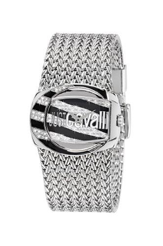 Just Cavalli R7253277525 - Orologio da donna