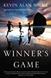 img - for The Winner's Game: A Novel book / textbook / text book