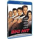 Big hit [Blu-ray]