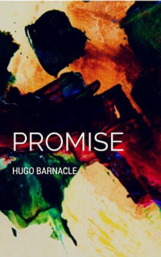 promise-english-edition