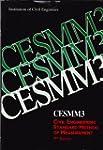 Cesmm3 Civil Engineering Standard Met...