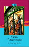 The gifts and other stories