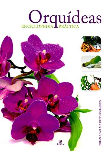 orquideas-enciclopedia-practica-manuales-de-jardineria