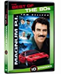 The Best of Magnum, P.I.