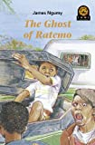 img - for The Ghost of Ratemo (Junior African Writers: Level 2) book / textbook / text book