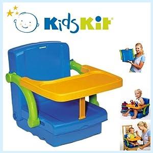 Eur 38 43 livraison gratuite habituellement expedie sous 2 a - Rehausseur de chaise babysun nursery ...