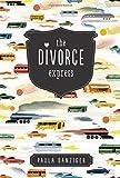 The Divorce Express (0142407127) by Danziger, Paula