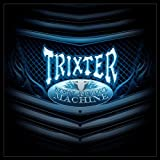 Trixter New Audio Machine