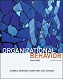 img - for Organizational Behavior: Essentials book / textbook / text book
