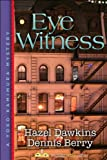 img - for Eye Witness (Dr. Yoko Mystery Series Book 2) book / textbook / text book