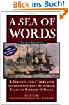 Sea of Words: Lexicon and Companion f...
