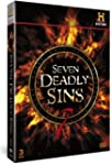 Seven Deadly Sins [DVD] [UK Import]