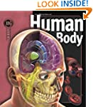 Human Body